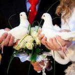 Популярные свадебные традиции в Азии, Европе, Африке и Австралии