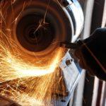 Тонкости и технологии изготовления обручальных колец