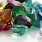 Драгоценные камни: критерии выбора и преимущества изделий