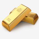 Как состав золотого сплава влияет на оттенок золота