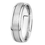 Как носить кольцо из серебра