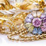 Как правильно осуществлять покупку ювелирных украшений