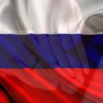 Какие обручальные кольца сейчас популярны в России