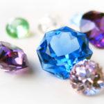 Действительно ли камни влияют на жизнь и судьбу человека