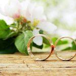 Обручальные кольца. Советы до и после покупки.
