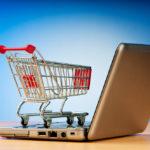 Как правильно покупать ювелирные украшения в интернет-магазинах