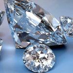 Бриллианты: характеристики, формы огранки, пропорции