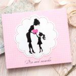 Какое ювелирное изделие подарить матери на день рождения