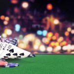 Игровой клуб вулкан играть бесплатно и без регистрации в онлайн