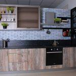 Как удачно подобрать мебель