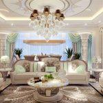 Наши советы по выбору мебели для квартиры или коттеджа.